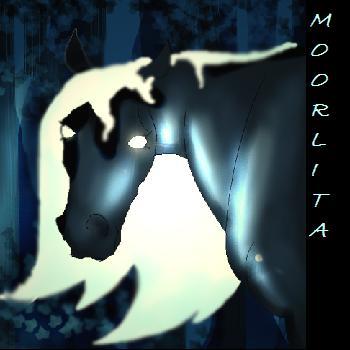 moorlita