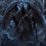 [Dark Voron]
