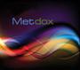 Metdox