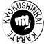 KYOKUSHIN2008