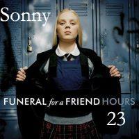 Sonny23