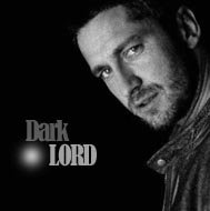 Lord Volan-de-Mort