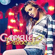 Gabrielle Delacour