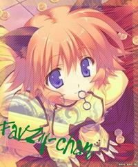 FavZy