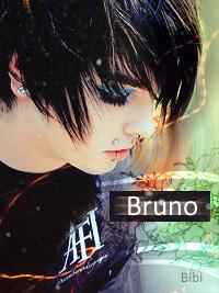 Bruno de'Fleron