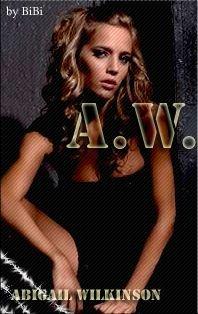 Abigail Wilkinson
