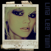 Lina Lee Twin