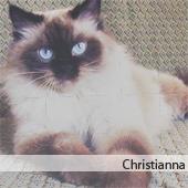 Кристианна