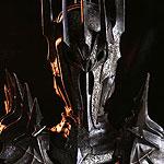 Владыка Саурон