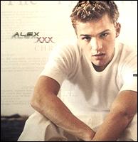 Alexander Hessing