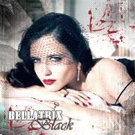 Bellatrix Blak