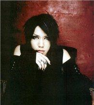 Karin-dono