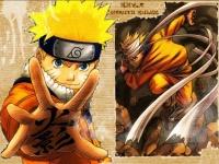 Naruto Yzumake