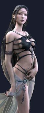Алорина