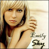 Emily Sky