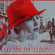 Elizabeth Turpin