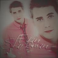 Evan Starkman