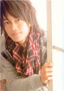 Ariichi