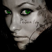 Rebecca Rome