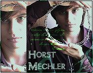 Хорст Мехлер