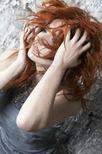 Kamilla Wolf