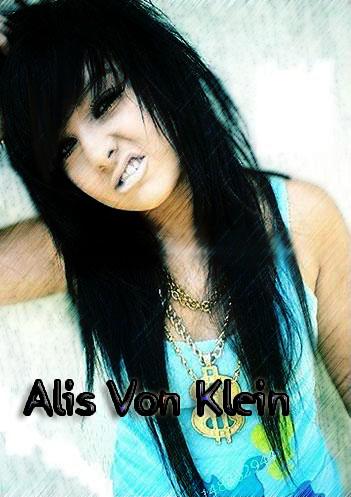 Alis Von Klein