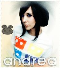 Andrea De Francheska