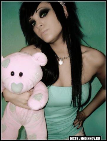Jessica Shanell