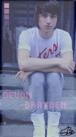 Devon_Brayden