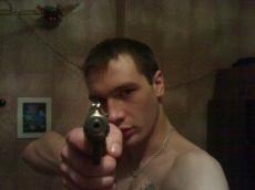 Gangster32