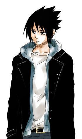 Sasuke63