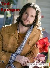Ted Sprague
