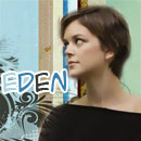 Eden McCain