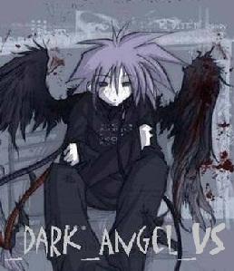 Dark_Angel_VS
