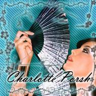 Charlotte Porsh
