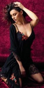 Viktoria-Vivian Louren