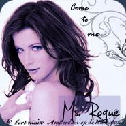 Beisi Rogue