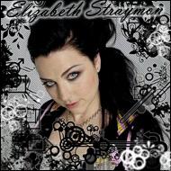 Elizabeth Straymon
