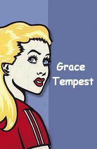 GraceTempest