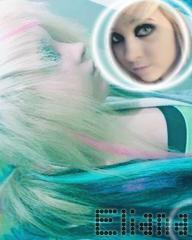 Eliana Ell Twinkle