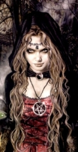 Kira Malkavian