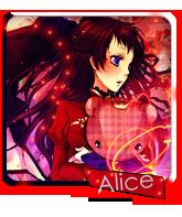 Alice von Kaltberg