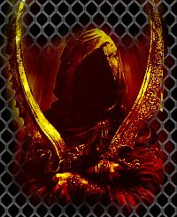 Хранитель