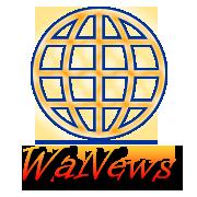 WaNews