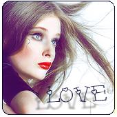 |.Love