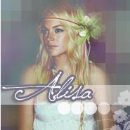 Alisa Armstrong