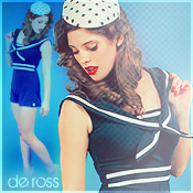 Natalie De Ross