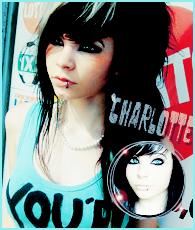 Charlotte Elle Trouble