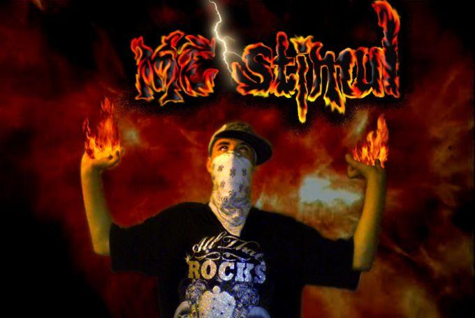 MC stimul