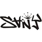 S@ny (R-Company)